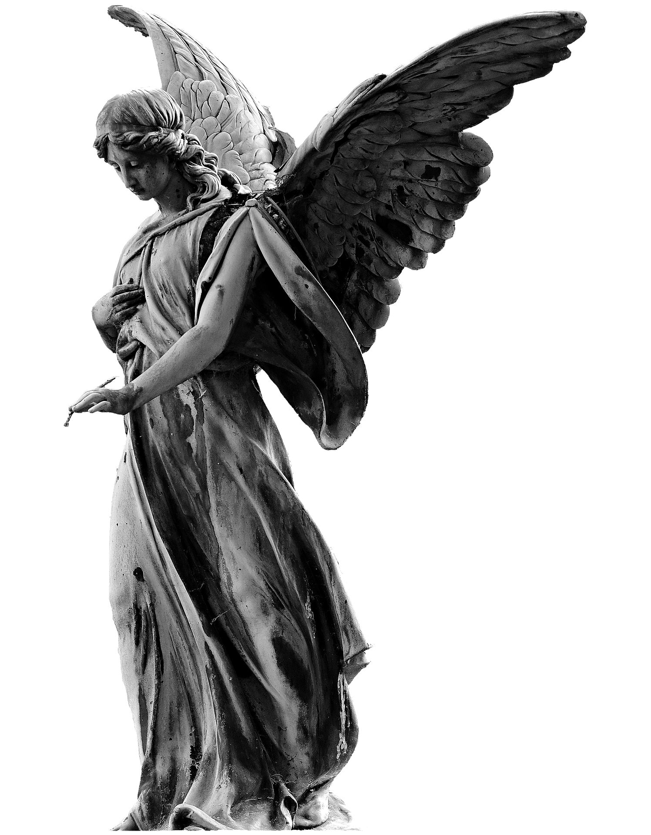 angel 2636961 1920 1